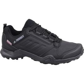 Adidas Terrex AX3 Beta M G26523 Schuhe schwarz