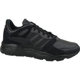 Adidas Crazychaos M EE5587 Schuhe schwarz