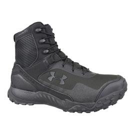 Under Armour Unter Rüstung Valsetz Rts 1.5 4E Extra Wide M 3021035-001 Schuhe schwarz