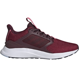 Adidas Energy Falcon XW EE9946 Schuhe rot