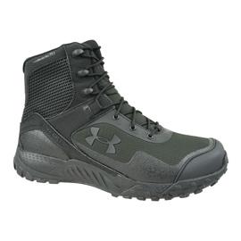 Under Armour Valsetz Rts 1.5 M 3021034-001 Schuhe schwarz