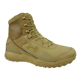 Under Armour Valsetz Rts 1.5 M 3021034-200 Schuhe braun