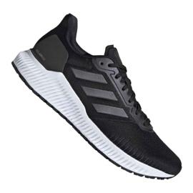 Adidas Solar Ride M EF1426 Schuhe schwarz