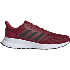 Adidas Runfalcon M EE8154 Schuhe