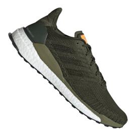 Adidas Solar Boost 19 M G28057 Schuhe