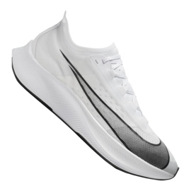 Nike Zoom Fly 3 M AT8240-100 Schuhe weiß