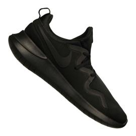 Nike Tessen M AA2160-006 Schuhe schwarz