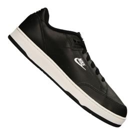 Nike Grandstand II MM AA2190-001 Schuhe schwarz