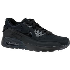 Nike Damen Schuhe ELITE Sneaker Turnschuhe Sportschuhe 418720-408