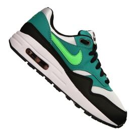 Nike Air Max 1 Gs Jr 807602-111 Schuhe