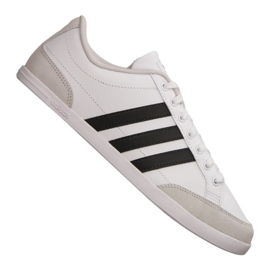 Adidas Caflaire M DB1347 Schuhe weiß