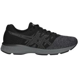 Asics Gel-Exalt 4 M T7E0N-020 Schuhe