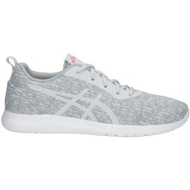 Asics Kanmei 2 W Schuhe 1022A011-020 grau