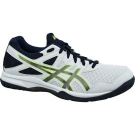Asics Gel Task Mt 2 M 1071A036-101 Schuhe weiß