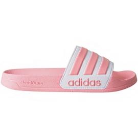 Adidas Adilette Shower W EG1886 Hausschuhe pink
