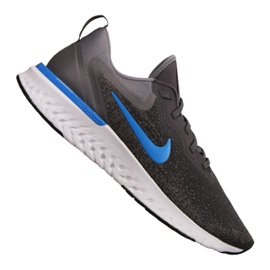 Nike Odyssey React M AO9819-008 Schuhe grau