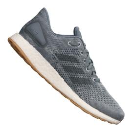 Adidas PureBoost Dpr M CM8318 Schuhe grau