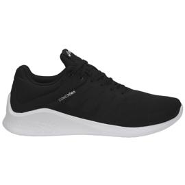 Asics Comutora M T831N-9090 Schuhe schwarz
