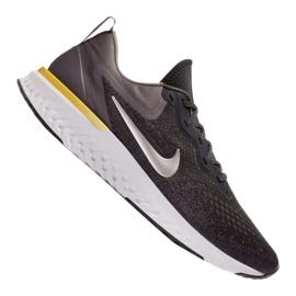 Nike Odyssey React M AO9819-011 Laufschuhe