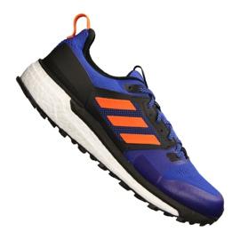 Adidas Supernova Trail M BB6622 Schuhe