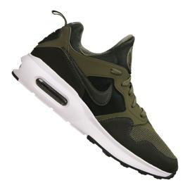 Nike Air Max Prime M 876068-201 Schuhe grün