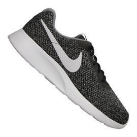 Nike Tanjun Se M 844887-010 Schuhe