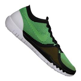 Nike Free Trainer 3.0 V4 M 749361-033 Trainingsschuhe