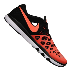 Nike Train Speed 4 M 843937-800 Trainingsschuhe