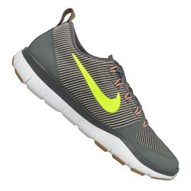 Nike Free Trainer Vielseitigkeit M 833258-006