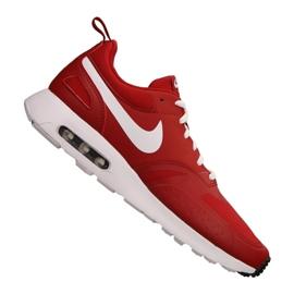 Nike Air Max Vision M 918230-600 Schuhe rot