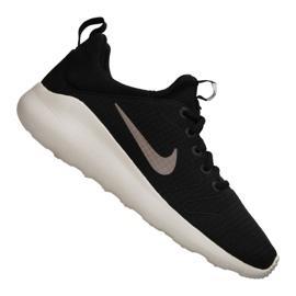 Nike Kaishi 2.0 Prem M 876875-002 Schuhe schwarz