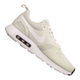 Nike Air Max Vision M 918230-008 Schuhe braun