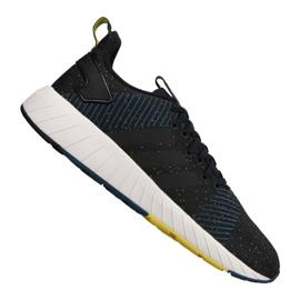 Adidas Questar Byd M B44816 Schuhe schwarz