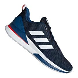Adidas Questar Tnd M F34694 Schuhe