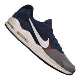 Nike Air Max Guile M 916768-009 Schuhe
