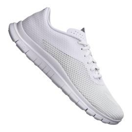Nike Free Hypervenom Low M 725125-102 Schuhe weiß