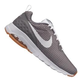 Nike Air Max Motion Lw M 844836-012 Schuhe grau