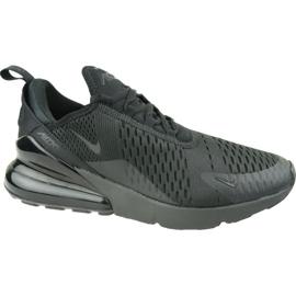Nike Air Max 270 M AH8050-005 Schuhe schwarz