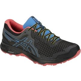 Asics Gel-Sonoma 4 M 1011A177-001 Schuhe