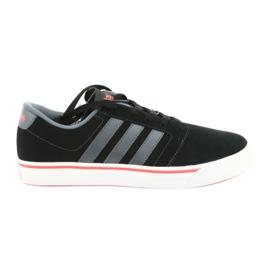 Adidas Cloudfoam Super Skate M AW3896 Schuhe
