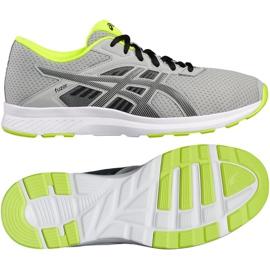 Asics Fuzor M T6H4N-9690 Schuhe grau