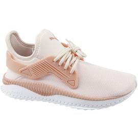 Puma Tsugi Cage Jr 365962-03 Schuhe pink