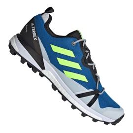 Adidas Terrex Skychaser Lt Gtx M EH2427 Schuhe