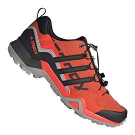 Adidas Terrex Swift R2 M EF4628 Schuhe
