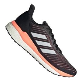 Adidas Solar Drive 19 M EE4278 Schuhe