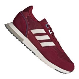 Adidas 8K 2020 M EH1431 Schuhe