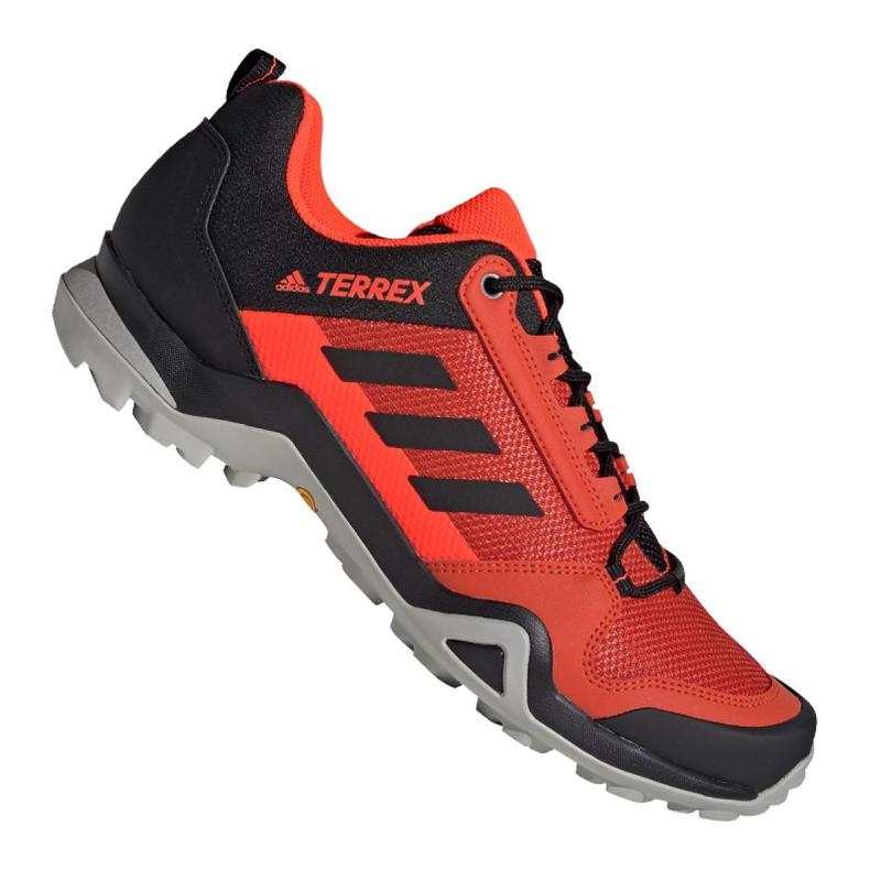 Adidas Terrex AX3 M EG6178 Schuhe