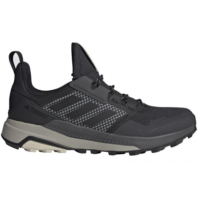 Adidas Terrex Trailmaker GM FV6863 Schuhe schwarz