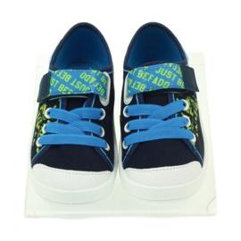 Befado Kinderschuhe Sneakers Hausschuhe 251x099 4