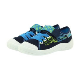 Befado Kinderschuhe Sneakers Hausschuhe 251x099 3